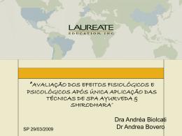 Slide 1 - Hair Brasil