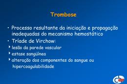 69_Trombose