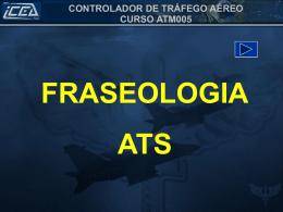 File - Ricardo Barcellos