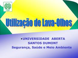 0050 - resgatebrasiliavirtual.com.br
