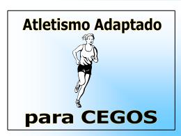 atletismo_adaptado