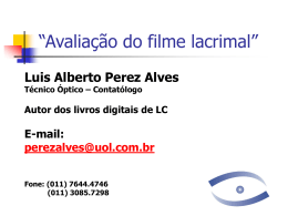 Curso_avaliacao_do_filme_lacrimal