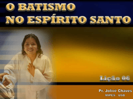 PowerPoint Portugés