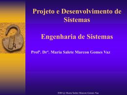 Análise e Desenvolvimento de Sistemas_Parte 2_Engenharia de