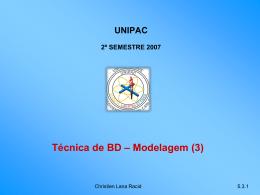 Modelagem03