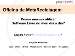 slides_meta_reciclagem