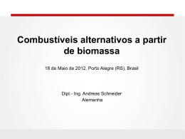 ANDREAS_SCHNEIDER_-Porto_Alegre-Mai