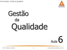 Slide 1 - fabianosabha.com.br