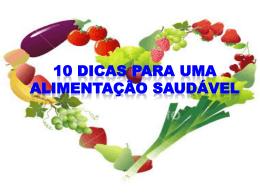 10 dicas
