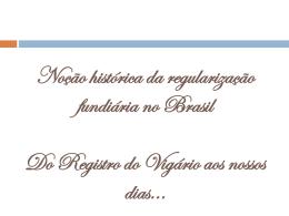 FADISMA - FACINTER Especialização lato sensu em Direito