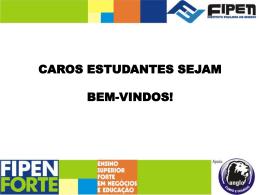 INTEGRAÇÃO 2015-1