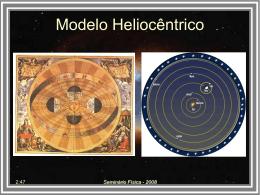 Modelo_Heliocentrico