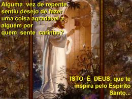 Deus - Sim Fiel