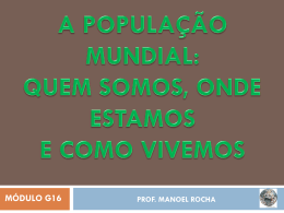 Slide 1 - Colégio São José