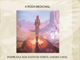 Roda Medicinal