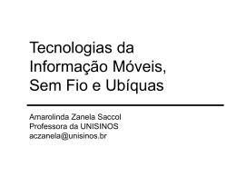 Slide 1 - Alexandre Silva de Oliveira
