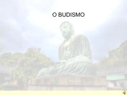 O Budismo - bYTEBoss
