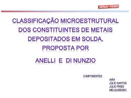 Apresentação Microestr Anelli FINAL