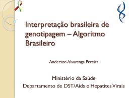 Anderson - apresentacao_algoritmo