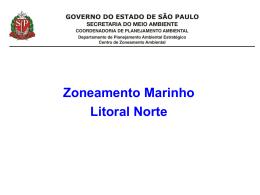 Seminário A.A.C - Ap. Alberto C. de Figueiredo Netto (Departamento