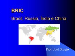 2 BRIC