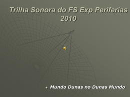 Trilha-Sonora-FS-Exp-Periferias