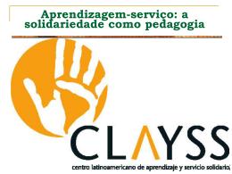 Aprendizagem e Serviço para Escolas