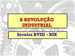 BEÁ_-_REVOLUÇÃO_INDUSTRIAL_3