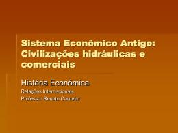 1_Sistema_economico_antigo