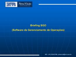 Briefing_SGO