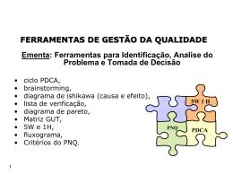 Apresentao_Ferramentas_da_Qualidade_Sergio_Franca.