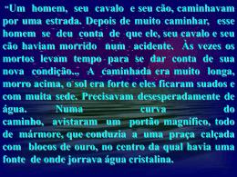 A_Verdadeira_Amizade.