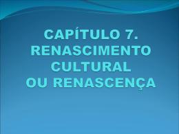 BEÁ_-_RENASCIMENTO_CULTURAL_OU_RENASCENÇA_2