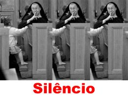 Missa 16º Domingo Tempo Comum – Ano A