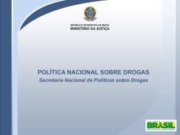 relatório da SENAD (20_2012-01-31_14-10