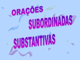 oracoessubordinadas_aula (552960)