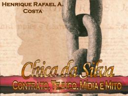 Slide 1 - Fafich