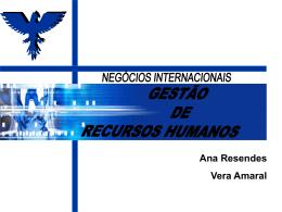 neg internacionais2