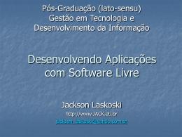 - Jack.eti.br