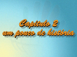 Capítulo 2 - Inspetoria Salesiana | São Pio X