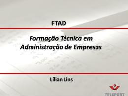 slide mestre Adm (5)..