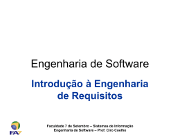 Requisitos-3 - fa7-trabalhos
