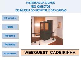 19504_ulfl065657_tm_cadeirinha