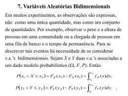 aula09_vabidimen