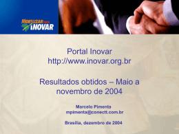 1157997190A - Movimento Brasil Competitivo