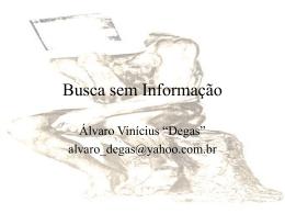BuscaCega - GEOCITIES.ws