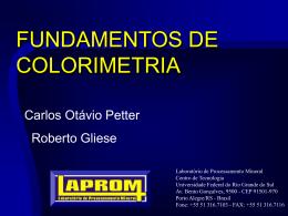 Arquivo 1 - Universidade Federal de Pernambuco