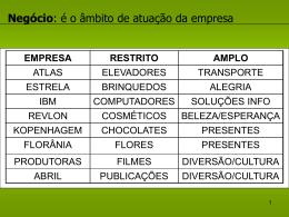 Administração 4 - hitaengenharia.com.br