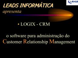 CRM_LEADS_ITAMAR_DIAS