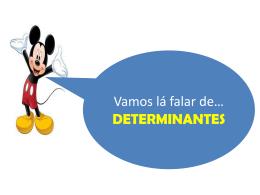 File - Saber mais Português